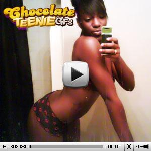Cute - 6463 videos - Tasty Blacks Free Ebony Black Sex